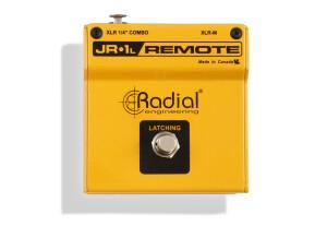 Radial Engineering JR-1L