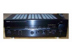 Denon PMA-915R