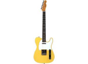 Fender TL68-BECK