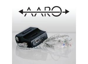 Sensaphonics 3D AARO