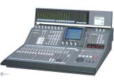 Vends table de mixage numérique TASCAM TMD4000