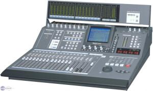 Tascam TM-D4000