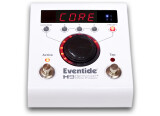 Eventide offers a Looper to H9 owners