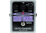 [NAMM] New Electro-Harmonix pedals