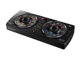 [NAMM] New Pioneer RMX 500 multi-effect