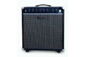 Two-Rock Crystal 22W Combo