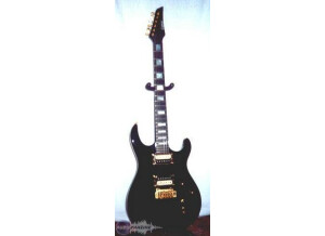 Carvin DC145