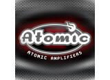 [NAMM][VIDEO] Atomic/Studio Devil Amplifire