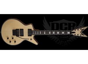 Dean Guitars DCR #6 DCR Cadillac Floyd