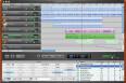 Apple GarageBand 5.0.2