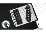 [NAMM][VIDEO] Keith McMillen StrongArm Sustainer