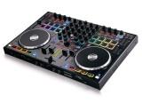 [NAMM] New Reloop Terminal Mix 8 DJ Controller