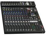 Les consoles Peavey PV avec Bluetooth
