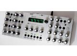 Mutable Instruments updates Shruti