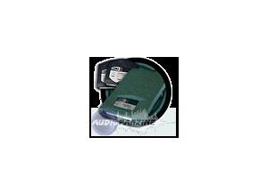 Iomega Jaz SCSI External