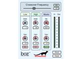 Mongoose encore en promo chez Boz Digital Labs