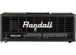 Randall RH 150 G3 Plus
