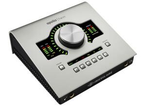 Universal Audio Apollo Twin Solo