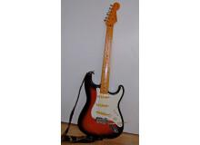 Fender ST-54