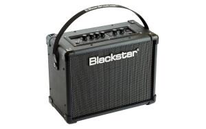 Blackstar Amplification ID:Core Stereo 20