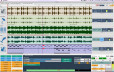Friday's Freeware : Tracktion 5