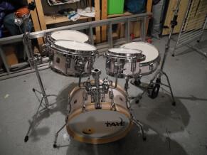 Taye Drums GoKit GK518F
