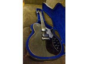 Gretsch 7681 Chet Atkins Super Axe