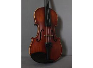 Violon Cello VCB