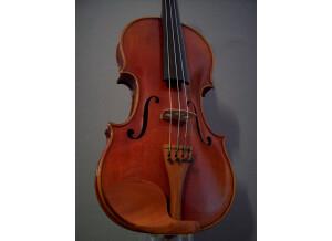Violon Cello VCG
