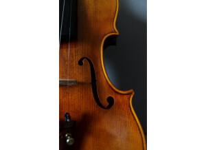 Violon Cello VCM