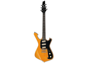 Ibanez FRM250