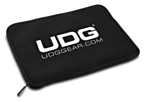UDG U9968BL