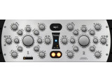 The SPL Passeq plugin available for $69