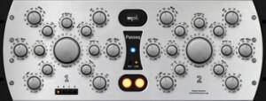 SPL Passeq Plug-in