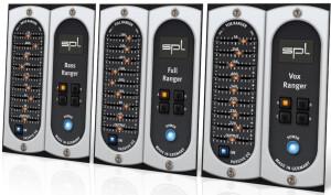 SPL SPL EQ Ranger Plus