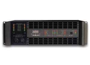 Master Audio DPU-3K6