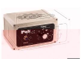 Convertir un atténuateur en loadbox pour une DAW