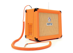 Orange OPC Studio