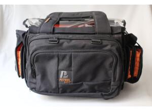 Petrol Bags Deca Eargonizer (Large) PS602