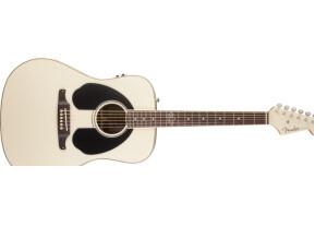 Fender Tony Alva Sonoran SCE