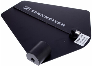 Sennheiser A 2003 UHF