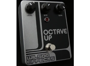 Wilson Effects Octave Up