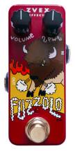 Zvex Fuzzolo