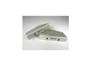 Tiptop Audio Z-Ears Tabletop