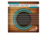 Wave Alchemy Releases Modern Guitar Tools