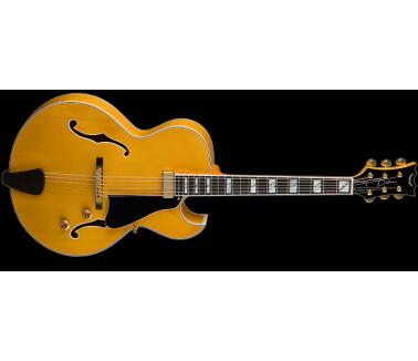 Dean Guitars Palomino Solo