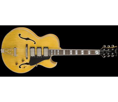 Dean Guitars Palomino Trifecta