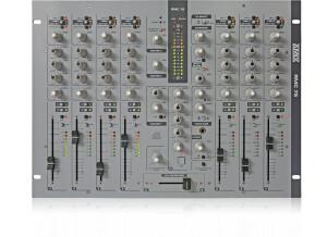Amix RMC75 S