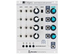 Mutable Instruments Edges