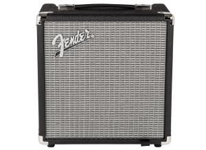 Fender Rumble 15 V3